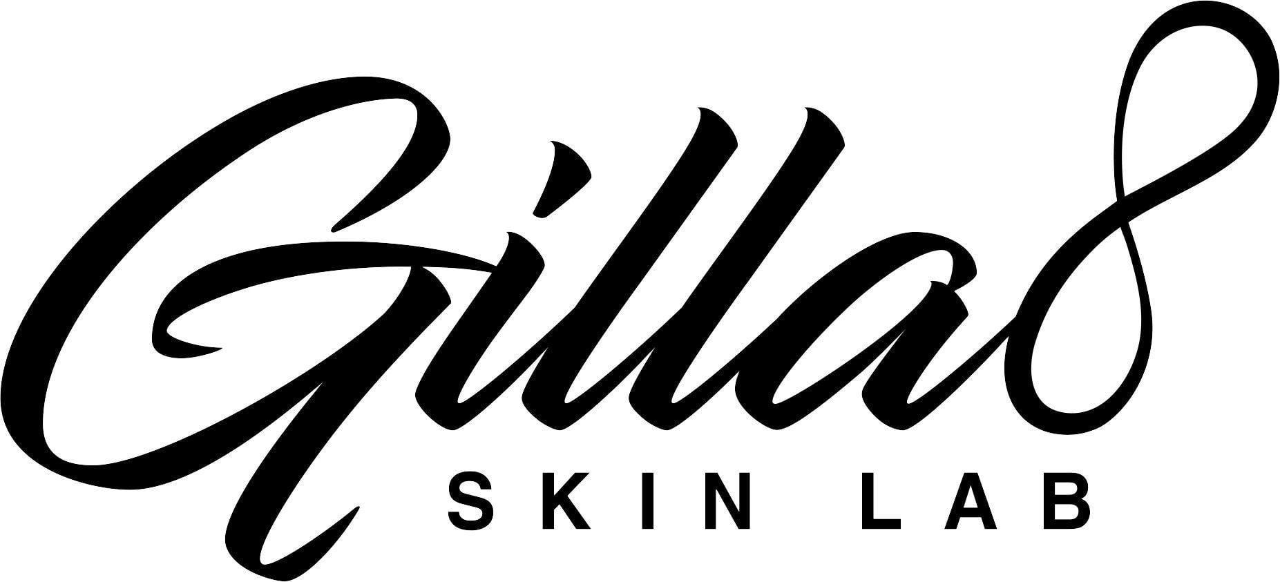 Gilla8 là thường hiệu thuần chay có xuất xứ từ Hàn Quốc (Nguồn: Internet).