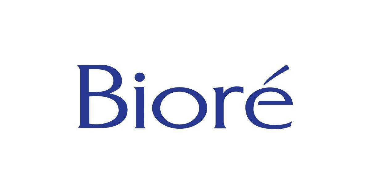 Biore là thương hiệu mĩ phẩm hàng đầu tại Nhật Bản (Nguồn: Internet)