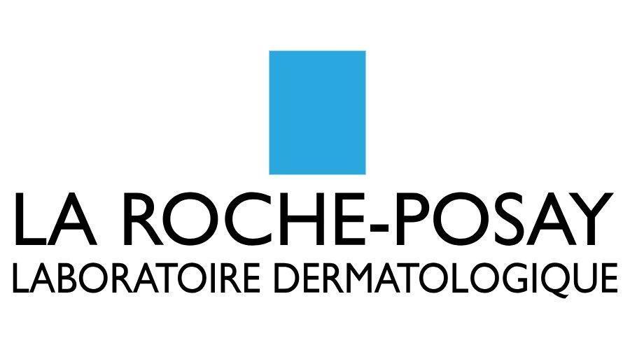 La Roche Posay là thương hiệu dược mỹ phẩm đến từ Pháp ( Nguồn: internet)
