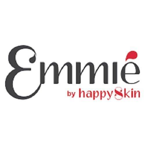 Thương hiệu EMMIÉ by Happy Skin (Ảnh: Internet).