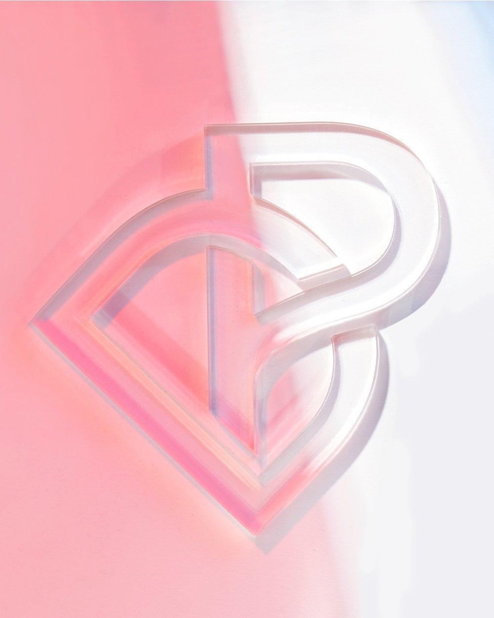 Perfect Diary là thương hiệu mỹ phẩm nội địa Trung dành được nhiều sự ưu ái từ thế hệ Gen Z (Nguồn: Internet).
