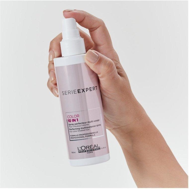 Top 8 xịt dưỡng tóc tốt nhất – công cụ đắc lực giúp mái tóc luôn khỏe đẹp cách chọn xịt dưỡng tóc chăm sóc tóc chăm sóc tóc khô chăm sóc tóc nhuộm Chiết xuất dầu đậu nành chiết xuất ngọc trai Chiết xuất sữa ong chúa Công dụng của xịt dưỡng tóc Công nghệ Pro Technology Công thức Cica phục hồi hư tổn cho tóc Phức hợp Black Complex Sữa ong chúa tinh dầu hoa trà Tinh dầu hướng dương Tinh dầu Marula tinh dầu vỏ bưởi top xịt dưỡng tóc tốt nhất vitamin B5 xịt dưỡng tóc xịt dưỡng tóc Double Rich xịt dưỡng tóc Hairburst Volume Growth Elixir Xịt dưỡng tóc Innisfree My Hair Recipe Strength Tonic Essence Xịt dưỡng tóc L Oréal Professionnel Xịt dưỡng tóc Lee Stafford Xịt dưỡng tóc Mise en scène Hair Mist Xịt dưỡng tóc SOME BY MI Cica Peptide Anti Hair Loss Xịt dưỡng tóc TRESemme Keratin Smooth Xịt dưỡng tóc Tsubaki Premium Repair Xylishine